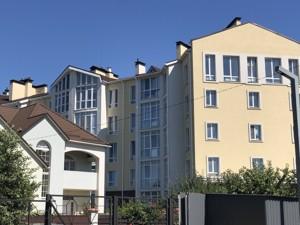 Квартира Васильковая, 1, Киев, Z-644321 - Фото