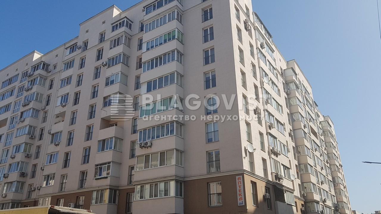 Квартира X-31435, Леси Украинки, 19, Софиевская Борщаговка - Фото 2
