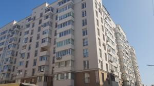 Квартира Леси Украинки, 19, Софиевская Борщаговка, Z-720326 - Фото