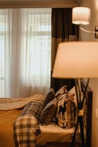 Квартира Лесі Українки бул., 7а, Київ, R-32236 - Фото 9