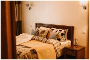 Квартира Леси Украинки бульв., 7а, Киев, R-32236 - Фото 10