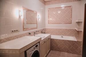 Квартира Лесі Українки бул., 7а, Київ, R-32236 - Фото 14