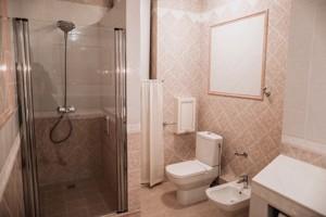 Квартира Лесі Українки бул., 7а, Київ, R-32236 - Фото 15