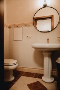 Квартира Лесі Українки бул., 7а, Київ, R-32236 - Фото 16