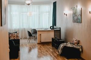 Квартира Лесі Українки бул., 7а, Київ, R-32236 - Фото 4