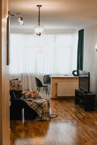 Квартира Лесі Українки бул., 7а, Київ, R-32236 - Фото 5