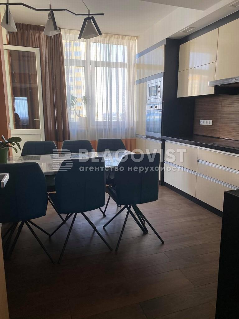 Квартира R-35441, Воскресенська, 14б, Київ - Фото 14