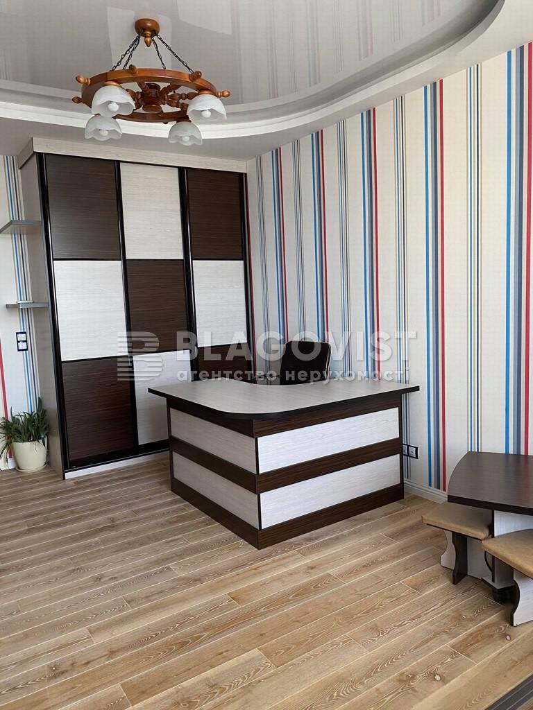 Квартира R-35441, Воскресенська, 14б, Київ - Фото 9
