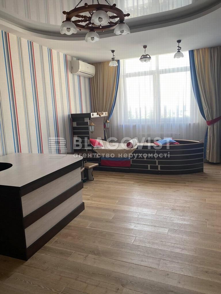 Квартира R-35441, Воскресенська, 14б, Київ - Фото 8