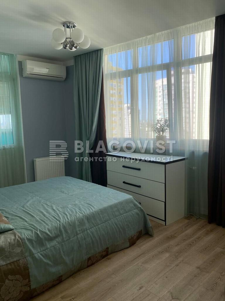 Квартира R-35441, Воскресенська, 14б, Київ - Фото 10