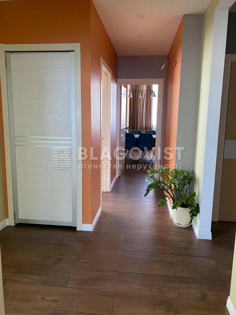 Квартира R-35441, Воскресенська, 14б, Київ - Фото 17