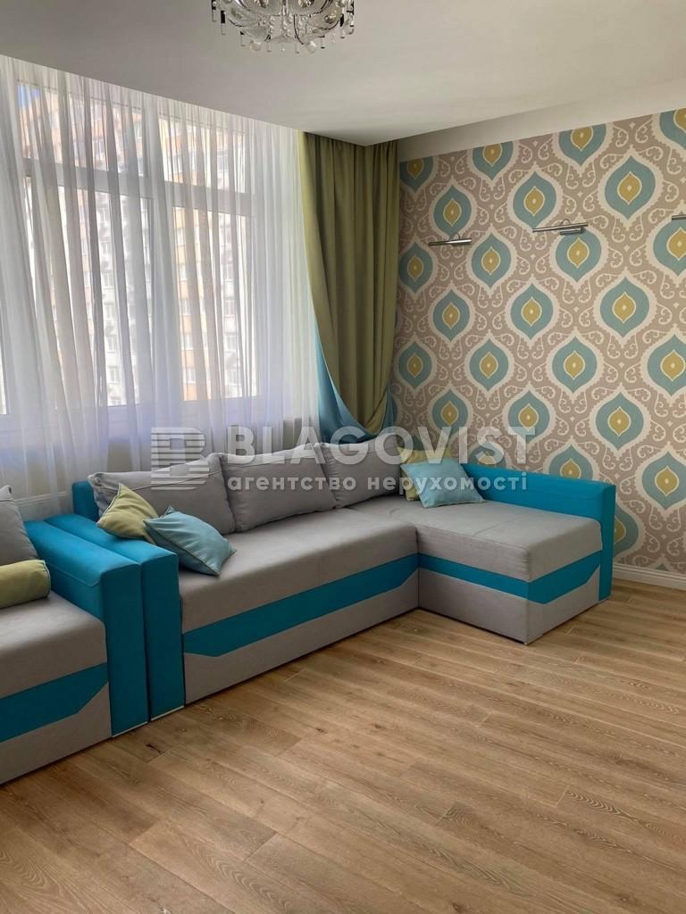 Квартира R-35441, Воскресенська, 14б, Київ - Фото 5