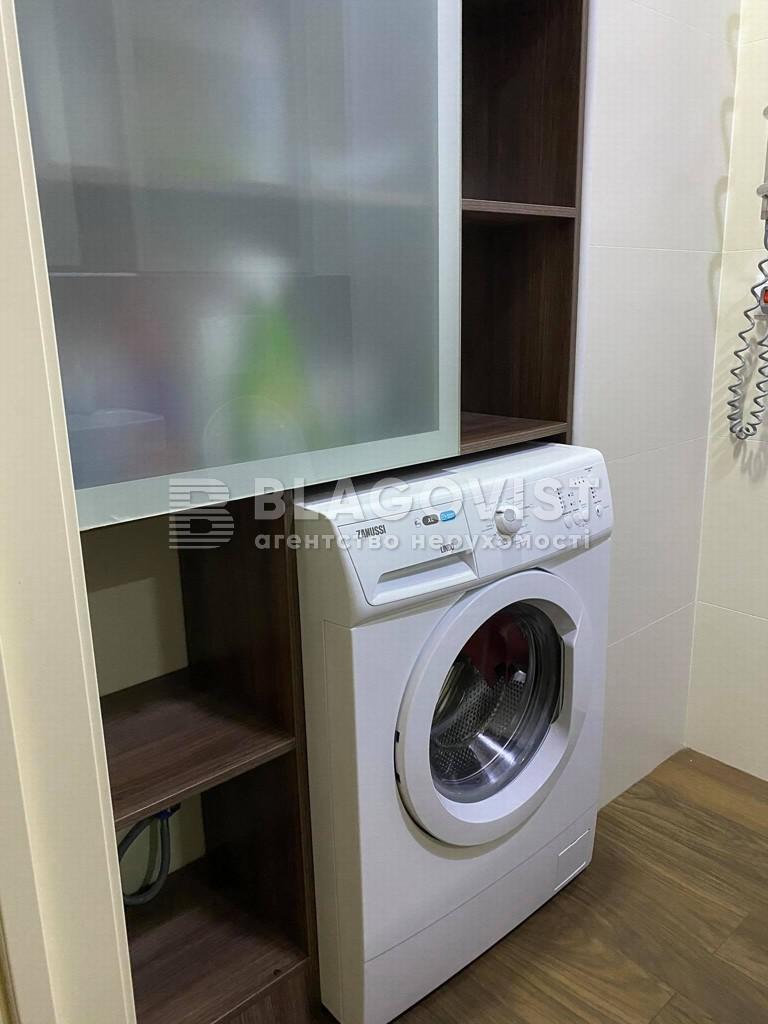 Квартира R-35441, Воскресенська, 14б, Київ - Фото 15