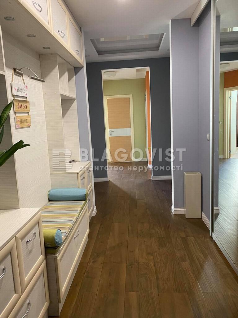 Квартира R-35441, Воскресенська, 14б, Київ - Фото 19
