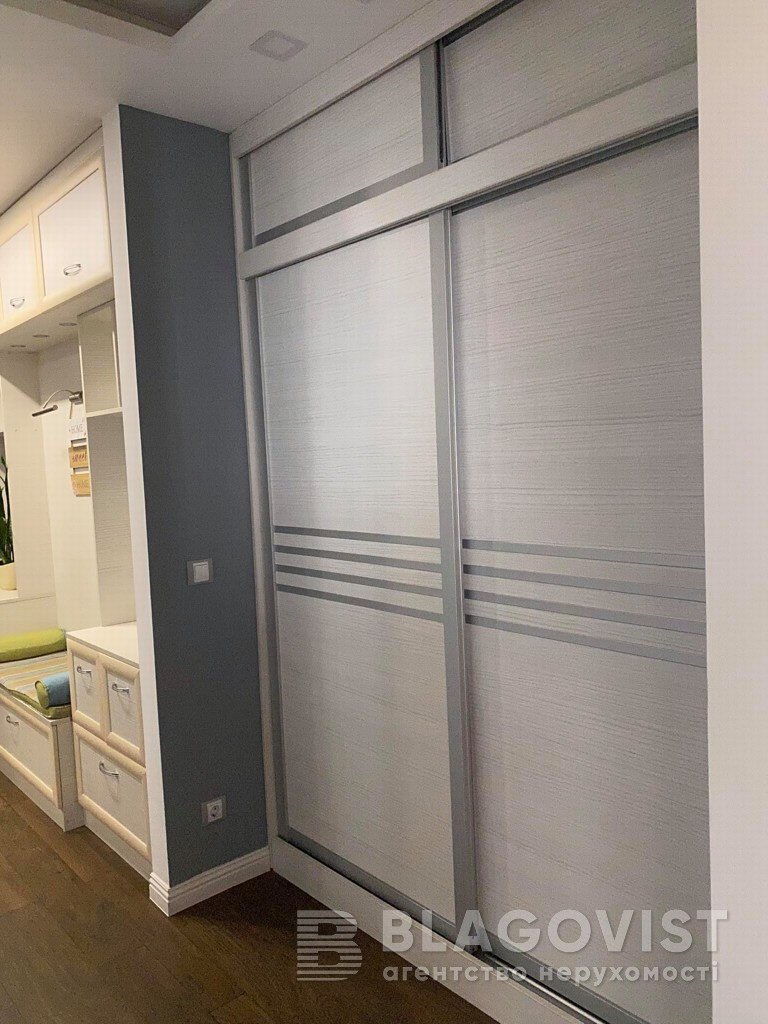 Квартира R-35441, Воскресенська, 14б, Київ - Фото 18