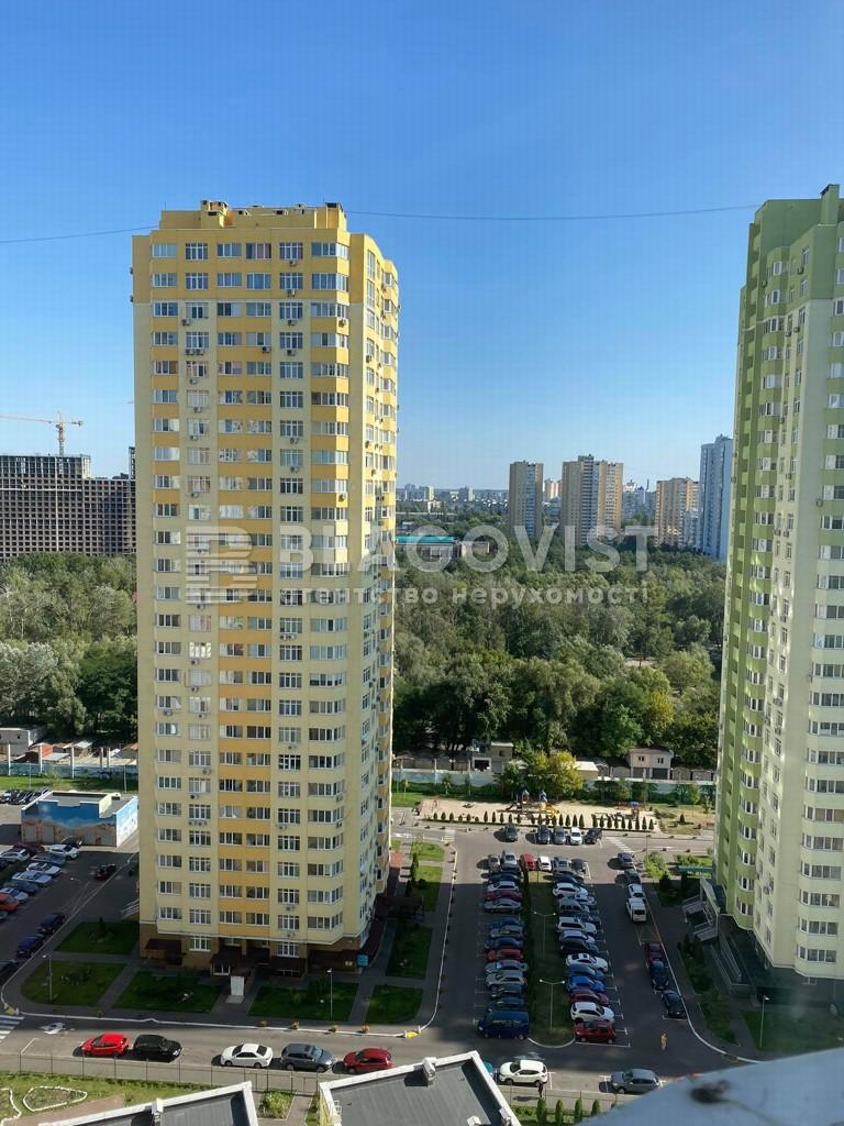 Квартира R-35441, Воскресенська, 14б, Київ - Фото 22