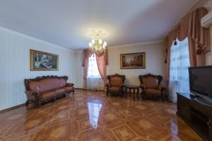 Квартира M-37875, Коновальця Євгена (Щорса), 32г, Київ - Фото 8