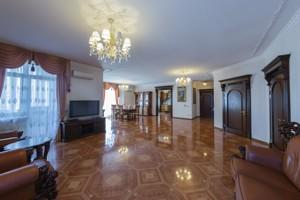 Квартира Коновальца Евгения (Щорса), 32г, Киев, M-37875 - Фото3