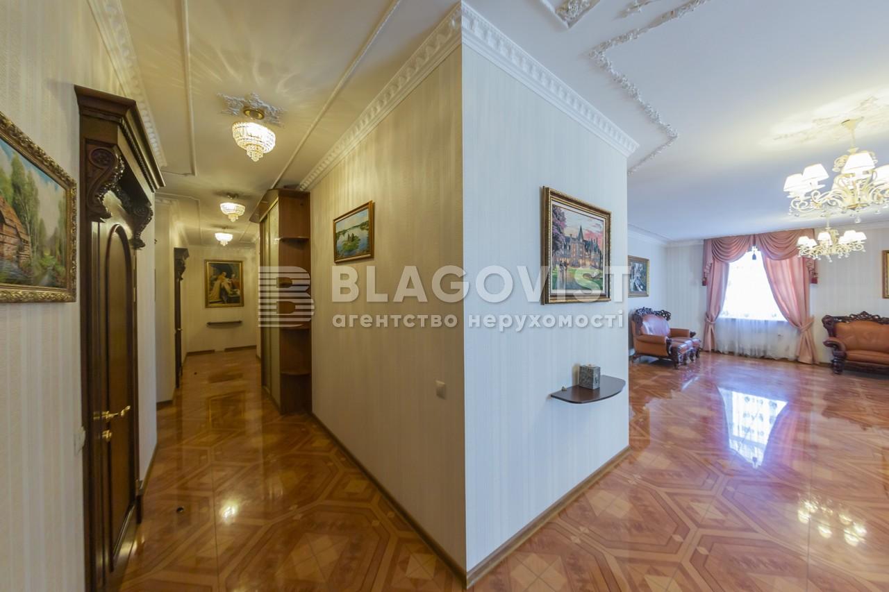 Квартира M-37875, Коновальця Євгена (Щорса), 32г, Київ - Фото 26