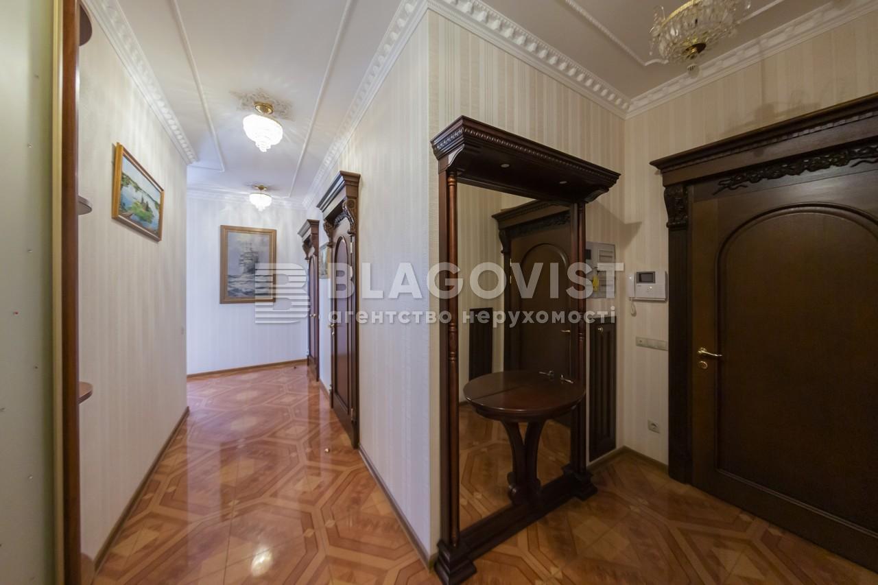 Квартира M-37875, Коновальця Євгена (Щорса), 32г, Київ - Фото 29