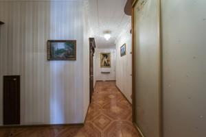 Квартира M-37875, Коновальця Євгена (Щорса), 32г, Київ - Фото 27