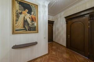Квартира M-37875, Коновальця Євгена (Щорса), 32г, Київ - Фото 28