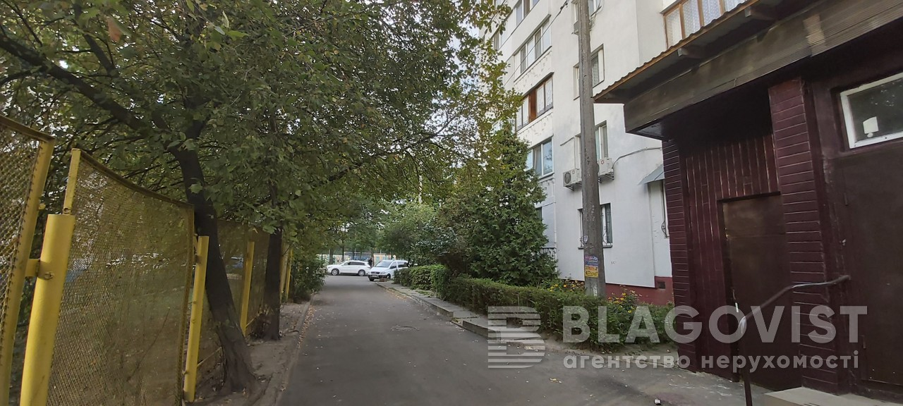 Квартира R-14994, Салютная, 42/46, Киев - Фото 13