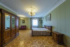 Квартира M-37875, Коновальця Євгена (Щорса), 32г, Київ - Фото 15