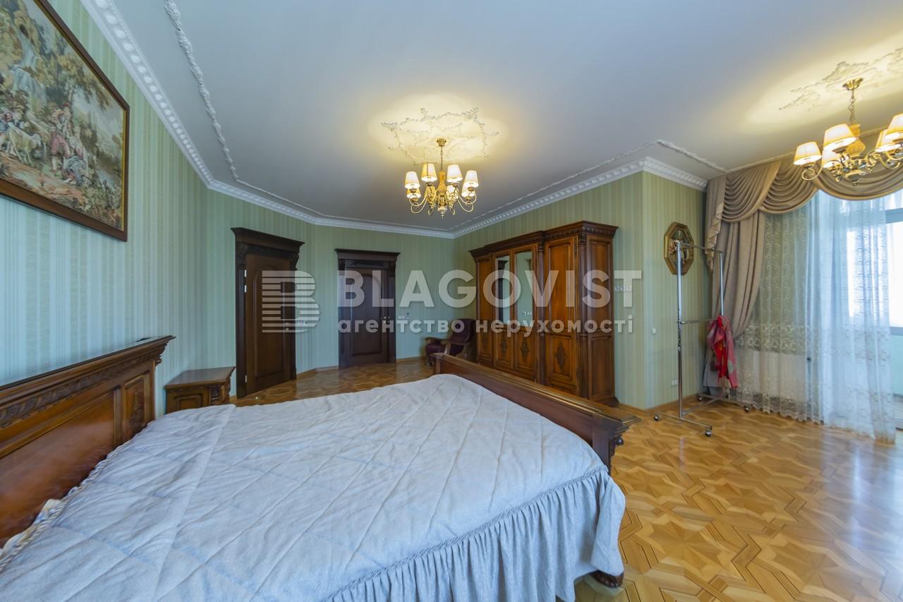 Квартира M-37875, Коновальця Євгена (Щорса), 32г, Київ - Фото 16