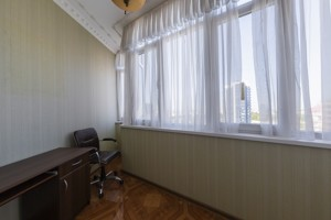 Квартира M-37875, Коновальця Євгена (Щорса), 32г, Київ - Фото 25
