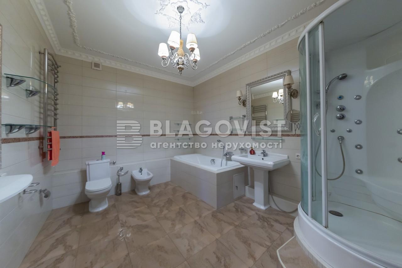 Квартира M-37875, Коновальця Євгена (Щорса), 32г, Київ - Фото 19