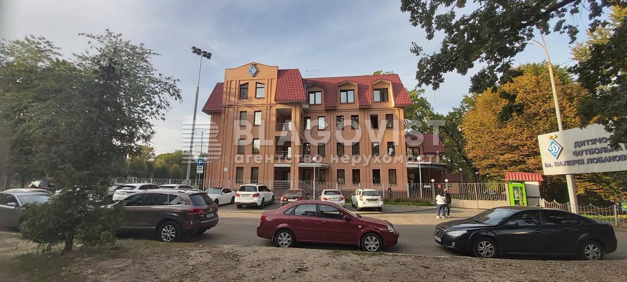 Квартира R-14994, Салютная, 42/46, Киев - Фото 16