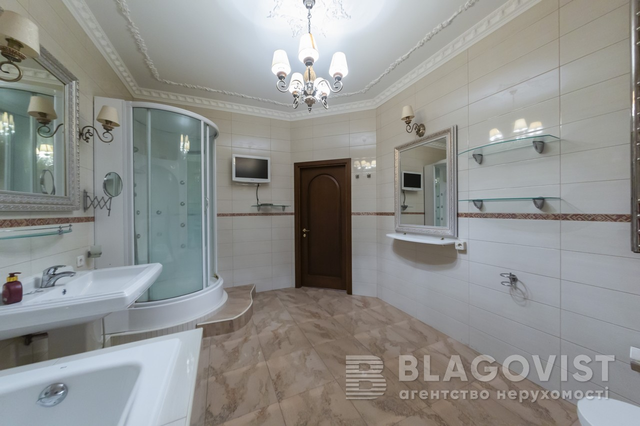 Квартира M-37875, Коновальця Євгена (Щорса), 32г, Київ - Фото 20