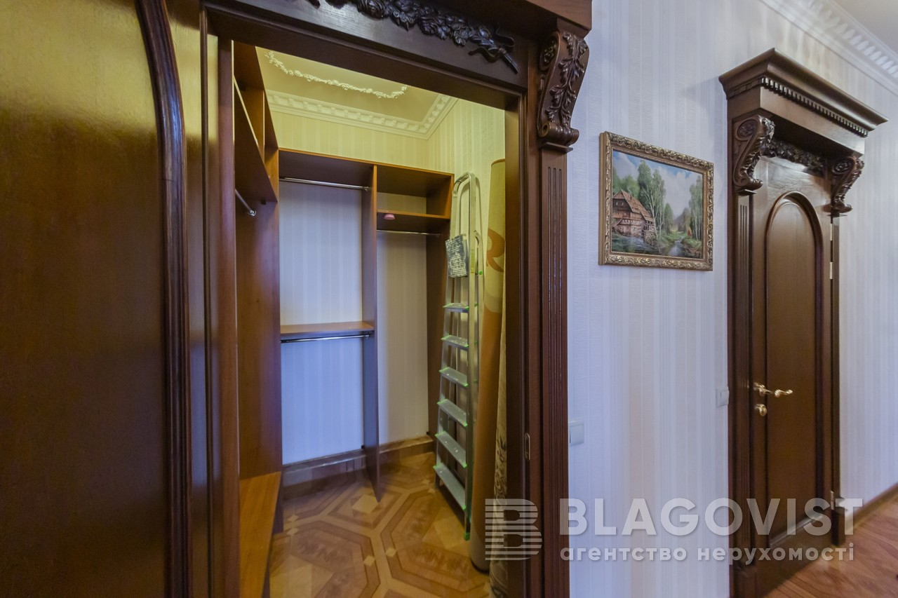 Квартира M-37875, Коновальця Євгена (Щорса), 32г, Київ - Фото 23