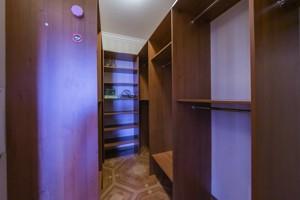Квартира M-37875, Коновальця Євгена (Щорса), 32г, Київ - Фото 22