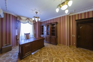 Квартира M-37875, Коновальця Євгена (Щорса), 32г, Київ - Фото 11