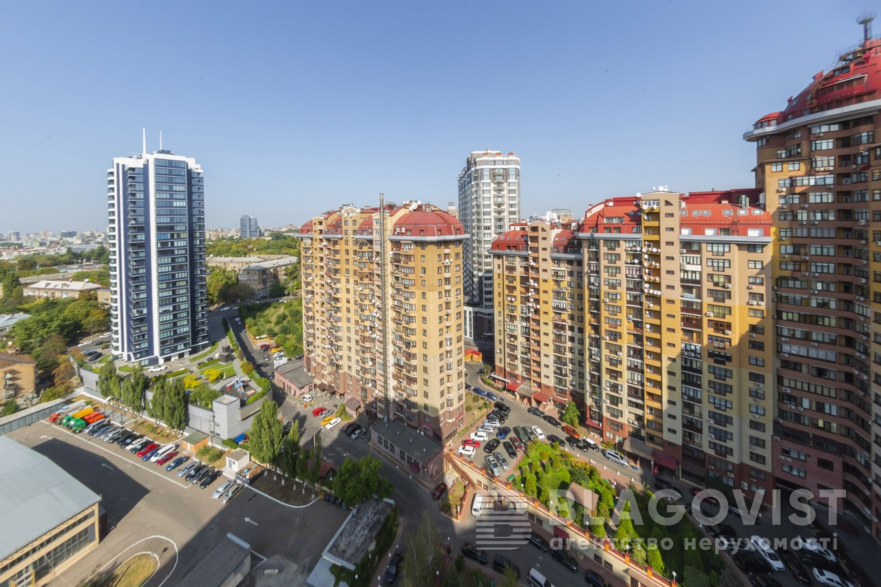 Квартира M-37875, Коновальця Євгена (Щорса), 32г, Київ - Фото 30