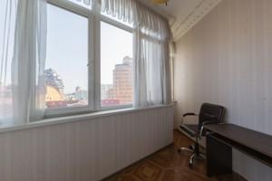 Квартира M-37875, Коновальця Євгена (Щорса), 32г, Київ - Фото 24