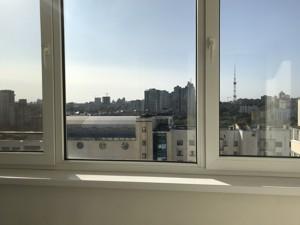 Квартира Татарська, 7, Київ, R-34663 - Фото 15
