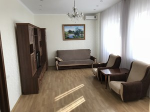 Квартира Татарська, 7, Київ, R-34663 - Фото 3