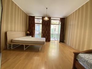 Квартира Шота Руставелі, 20б, Київ, A-111481 - Фото 6