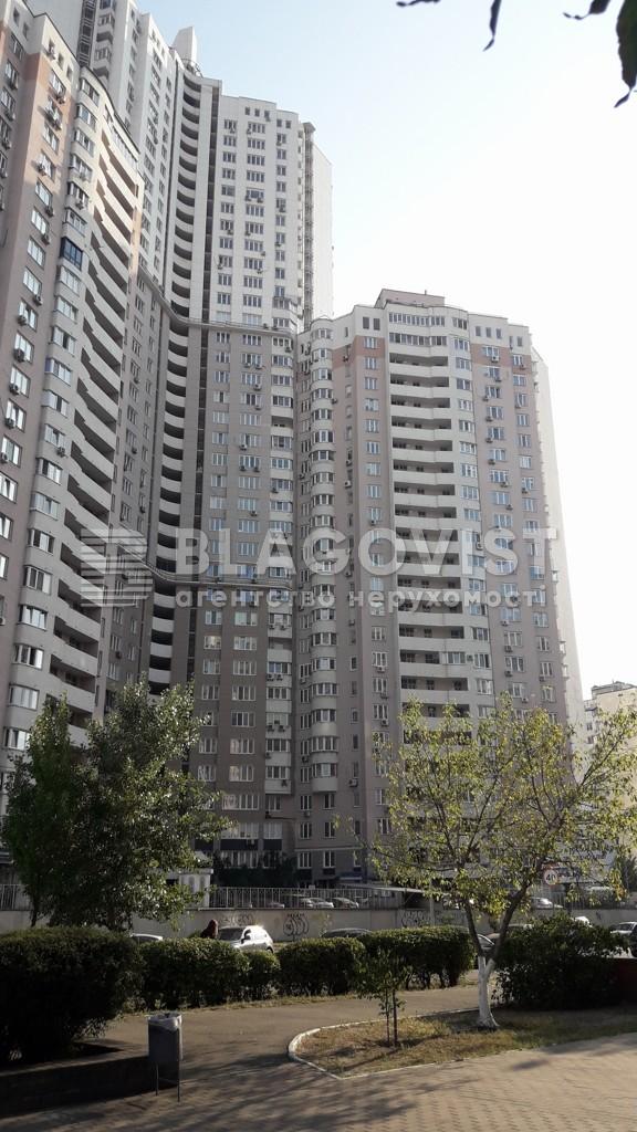 Квартира H-48158, Срібнокільська, 3а, Київ - Фото 8