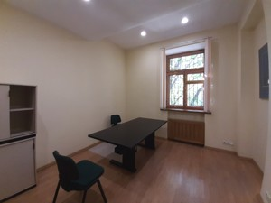 Офіс, Велика Васильківська, Київ, Z-635872 - Фото3