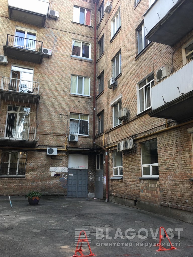 Квартира A-111519, Басейна, 23, Київ - Фото 10