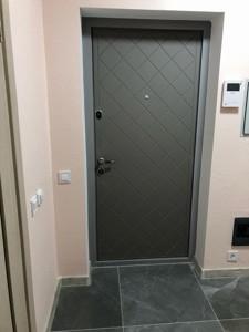 Квартира Маланюка Євгена (Сагайдака Степана), 101 корпус 29, Київ, R-35488 - Фото 8