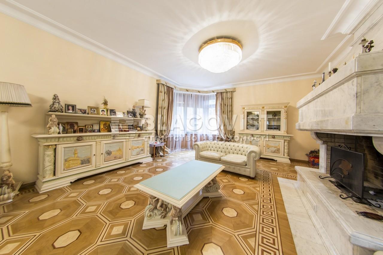 Будинок F-43877, Кобзарська, Київ - Фото 10