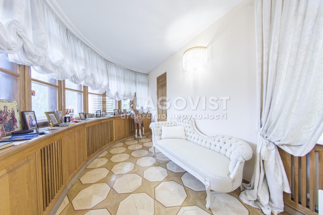 Будинок F-43877, Кобзарська, Київ - Фото 25