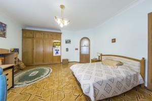 Будинок F-43877, Кобзарська, Київ - Фото 31