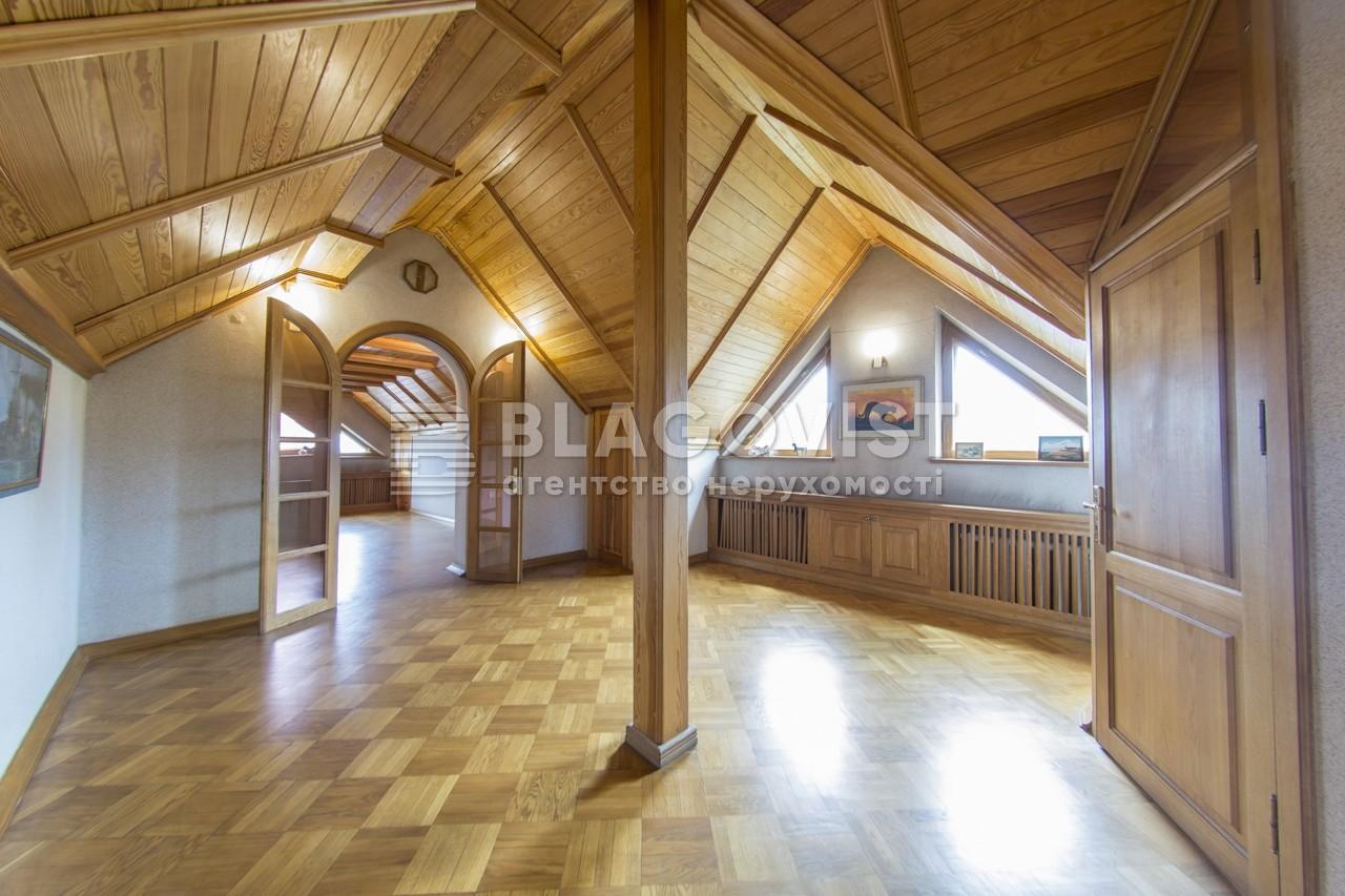 Будинок F-43877, Кобзарська, Київ - Фото 34
