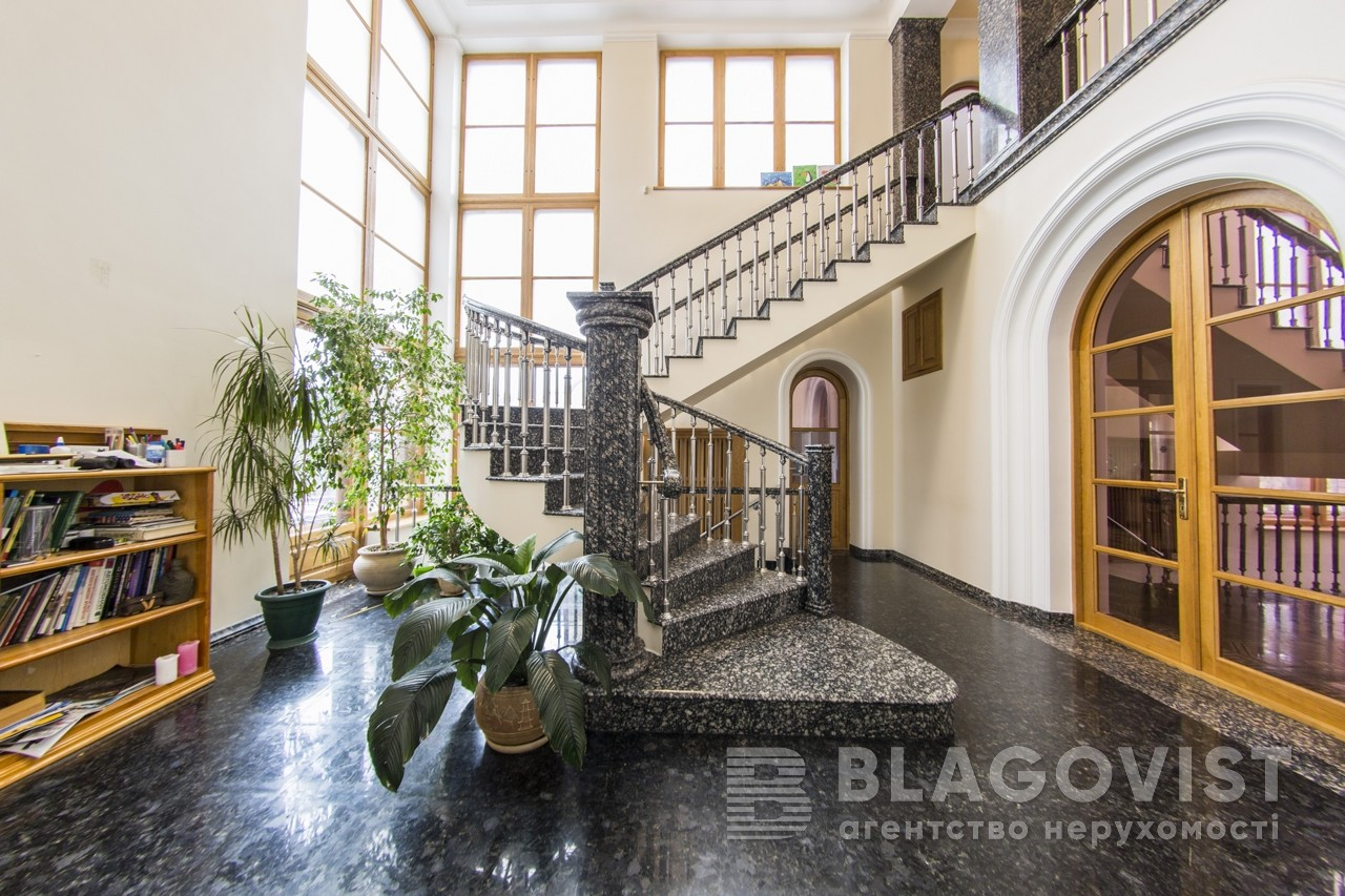 Будинок F-43877, Кобзарська, Київ - Фото 51